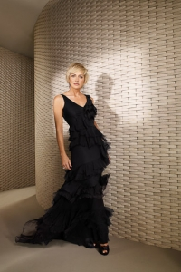 Saloni Sharon Stone-2