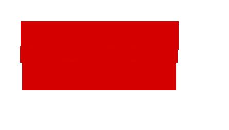 SISLEY Campaign