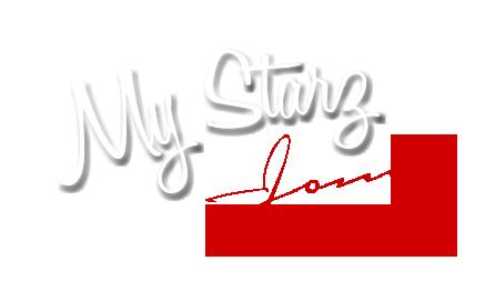 My Starz