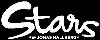 Stars by Jonas Hallberg